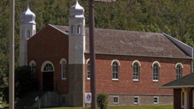 Menelusuri Jejak Muslim Pertama di Kanada