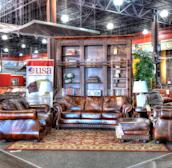 The Dump Furniture Outlet in Irving | The Dump Furniture ...