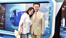 陳文茜驚言:趙少康選總統、自己當副手 他一語妙回秒打槍