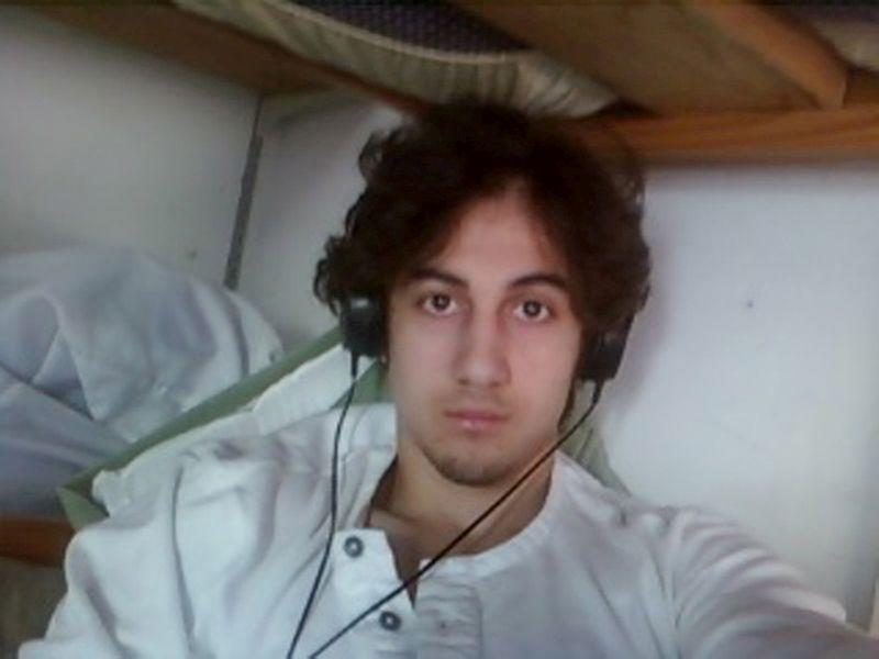 AS meminta Pengadilan Tinggi untuk memulihkan hukuman mati pelaku Bom Boston