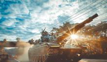 【莒光園地】國軍戰力強─認識我們的榮光─陸軍333旅