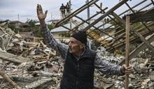 亞塞拜然亞美尼亞惡戰仍酣 俄續籲雙方停火