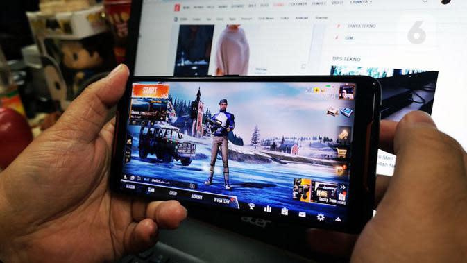Ulang Tahun ke-2, Tencent Hadirkan Konten Menarik di PUBG Mobile