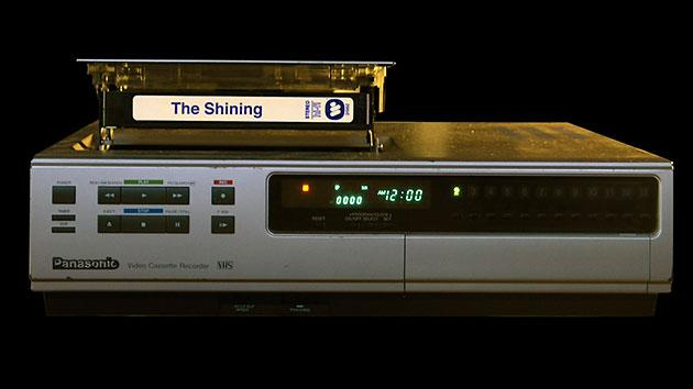 Indie Roundup: 'Room 237′ – Kubrick's 'The Shining' is a Much Weirder Movie Than You Might Think
