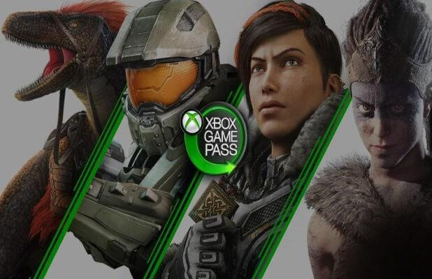Microsoft's Xbox Game Pass Will Be Available On iPhones, iPads Next Year (Report)