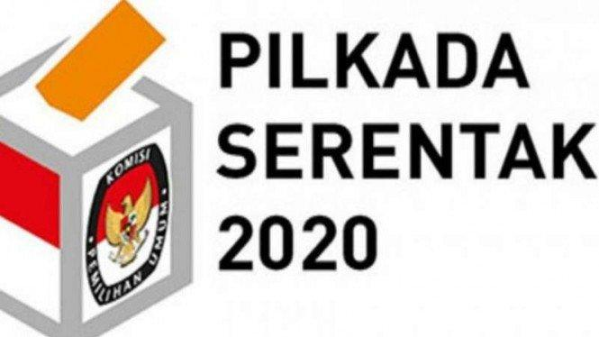 Pilkada Sleman, Paslon Mulia Manfaatkan Media Digital untuk Kampanye