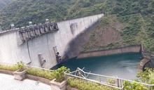 驚!翡翠水庫蓄水量跌破70% 北部水情8月後就危險