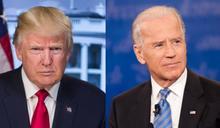 洪聖斐觀點》觀察美國大選 不可盡信民調與直覺更不可押寶
