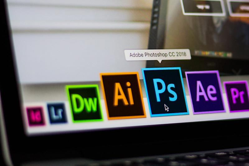 These are the best Adobe Photoshop deals for June 2020
