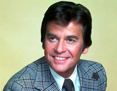April 16 – 21: R.I.P. Dick Clark, Levon Helm and Men at Work's Greg Ham