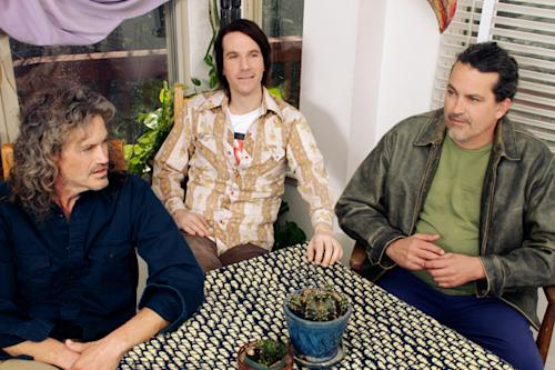 The Meat Puppets Create 'Real Blown-Out Folk Music' on 'Rat Farm' - Album Premiere