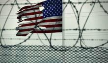 美國另類虐囚慘劇:強逼受刑人連聽2小時洗腦兒歌〈Baby Shark〉,獄警「不人道懲罰」遭起訴