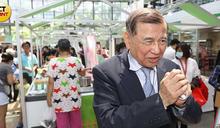 26家台企入選DJSI指數 東元唯一機電業、金融業占3成
