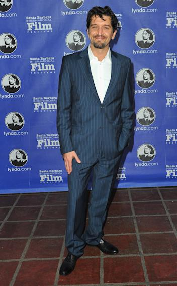"Santa Barbara Film Festival Opening Night Premiere Of Sony Pictures Classics' ""Darling Companion"" - Arrivals"