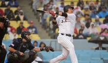MLB》外媒預測光芒交易核心球星 筒香嘉智有望成隊上最高薪