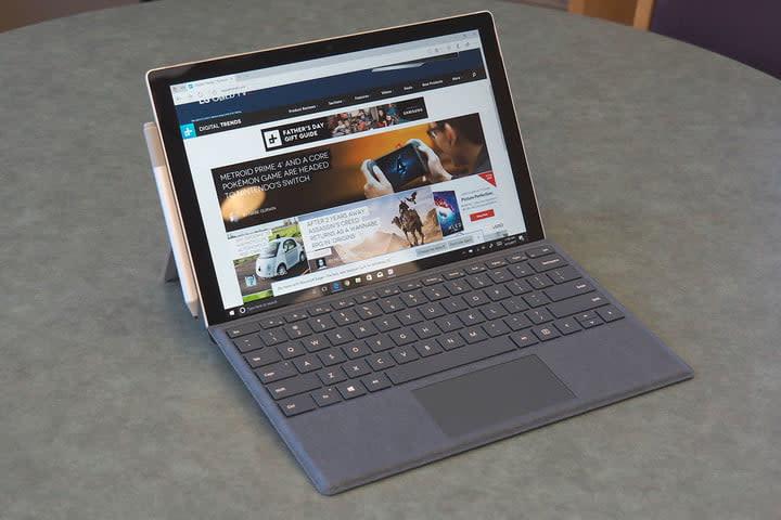 lenovo-thinkpad-x1-tablet-versus-the-microsoft-surface-pro