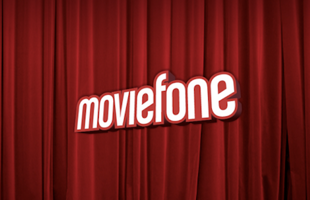 'Made in Hollywood' Producer Buys Moviefone for $1.1 Million – 20 Years After It Sold for $388 Million