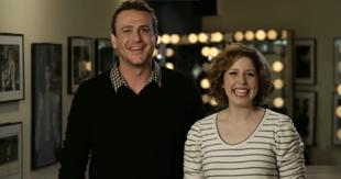 Jason Segel's 'SNL' Appearance, According to the 'SNL' Sketch Predictor