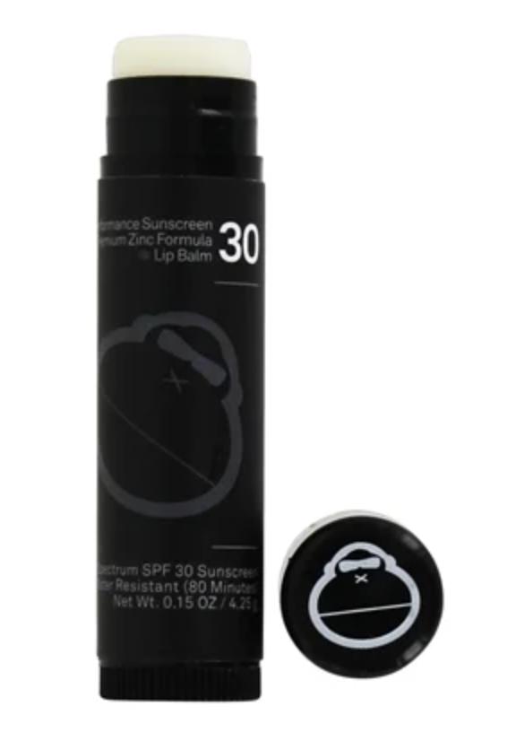Sun Bum Signature SPF 30 Sunscreen Lip Balm