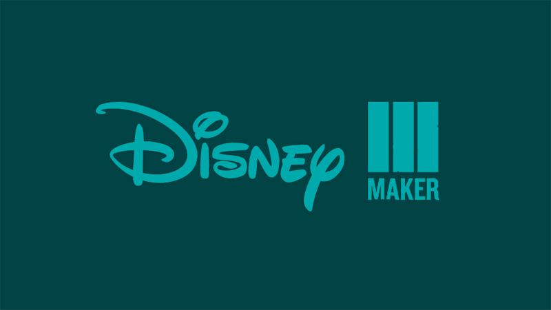 Newfronts 2015 Maker Studios Touts Disney Synergies With