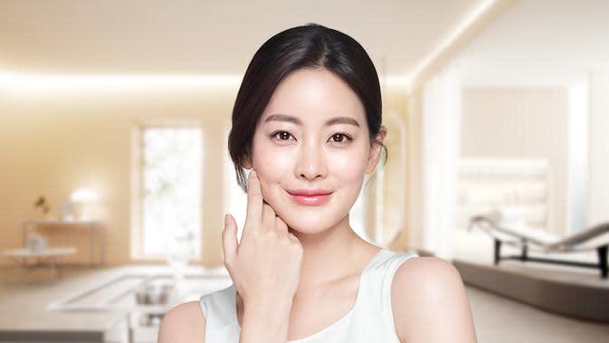 Oh Yeon Seo. (Foto: AHC)
