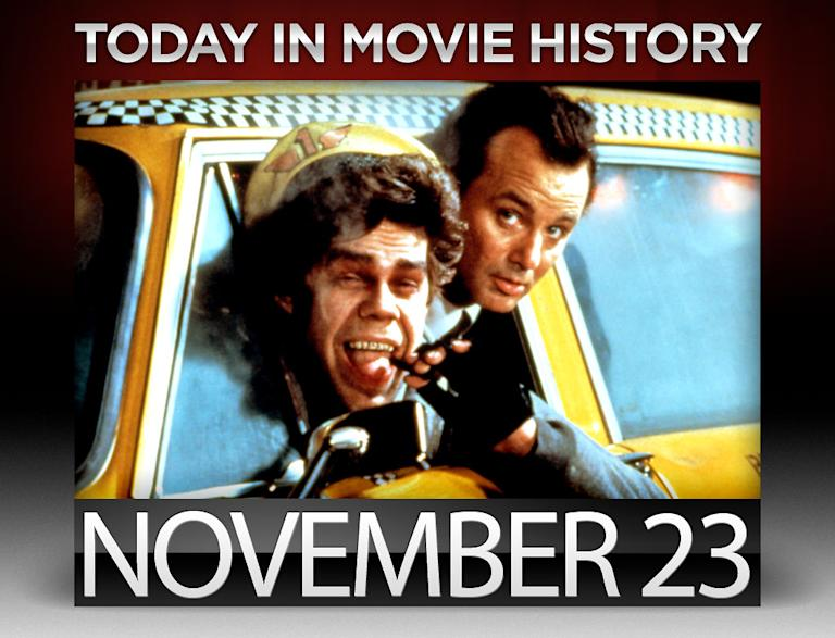otd-nov23-scrooged