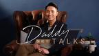 陳柏宇:Daddy Talks