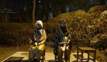 17歲在台提供性服務 韓慰安婦逝世