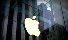 將推出新一代iPad Pro?2021年蘋果新品的5個預測