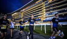 Wings for Life World Run全球逾18萬人起步 為癱瘓病人籌得410萬歐元