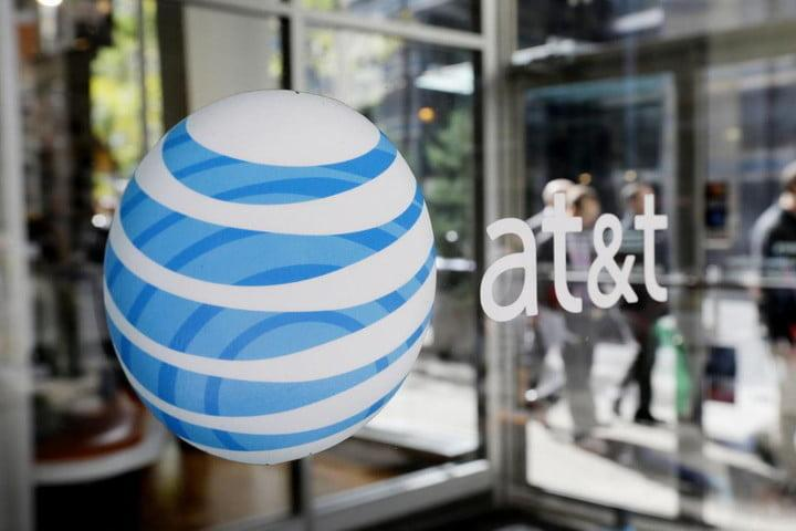 These are the best AT&T phone deals for October 2020