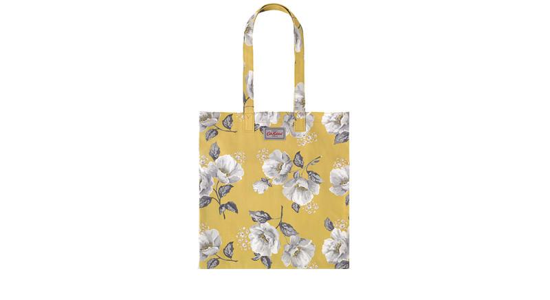 Cotton Bookbag
