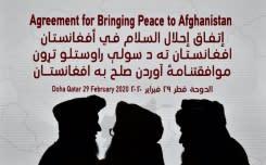 Pemerintah Afghanistan bebaskan lebih banyak lagi tahanan Taliban, membuka jalan untuk perundingan