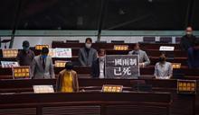 港立法會選舉擬延後一年 民主派「重新洗牌」恐重挫