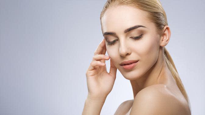 ilustrasi tips merawat eyelash extension/Veles Studio/pexels