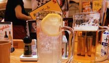 台灣半數人缺乏酒精代謝酵素!健康署:飲酒過量罹癌和失智風險大增