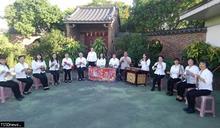 臺灣音樂館世代之聲音樂會 聽見臺灣族群音樂新聲