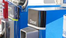 抗暖化開倒車? 報告揭歐盟化石燃料補貼一年4兆台幣