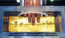 長期數據統計顯示 實質負利率環境有利黃金白銀延續漲勢