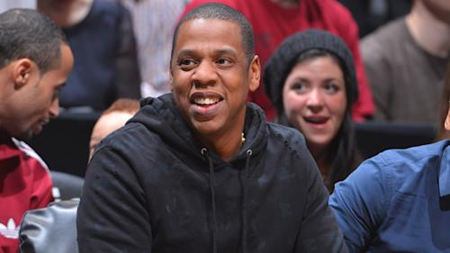 "Jay-Z Defends Trip to Cuba in ""Open Letter,"" White House Denies Rapper's Claims"
