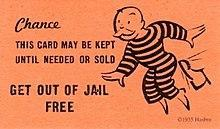 220px-Get_out_of_jail_free