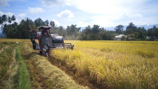 Ditjen PSP Kementan Kembangkan Kerjasama LKM-A dalam Penyaluran KUR Sektor Pertanian
