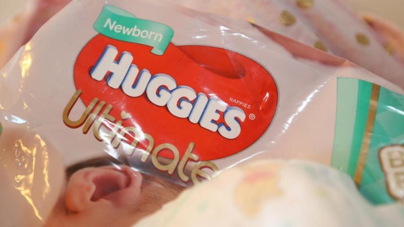 Huggies closure 'stupid' for all involved