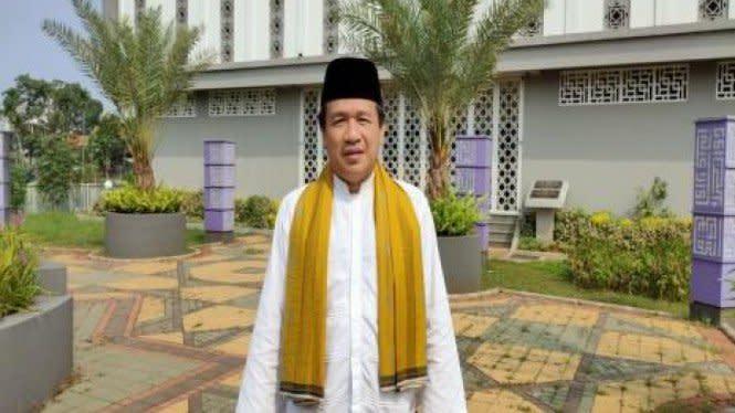 Ramadhan pada Masa Nabi SAW