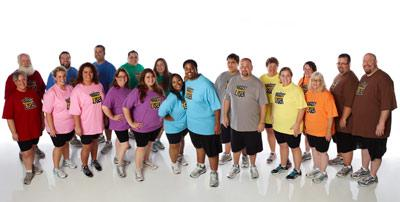 'The Biggest Loser': Who Will Win Season 13?