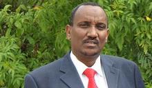 覬覦天然資源+戰略價值 中資頻「走後門」滲透索馬利蘭政商界