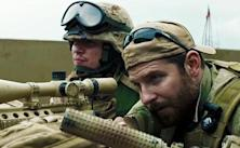 American Sniper