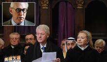 特朗普前顧問:一旦敗選即頒戒嚴令 拘克林頓夫婦朱克伯格