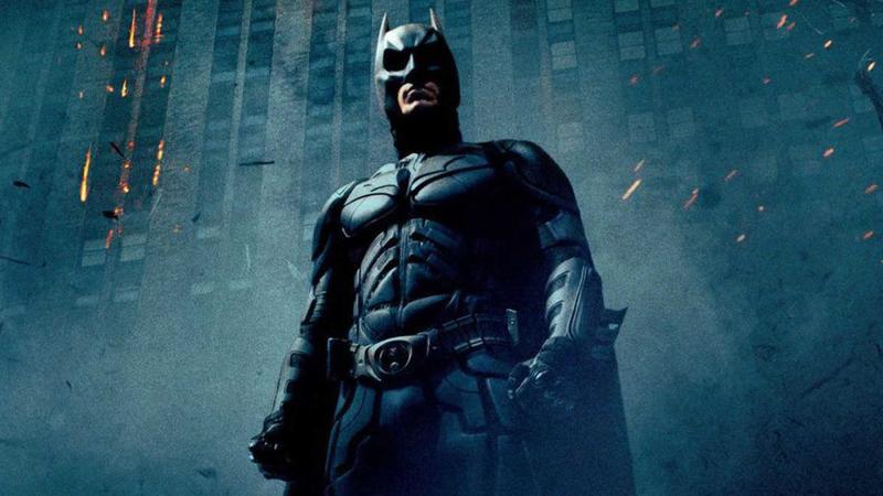 Batman (Credit: Warner Bros)