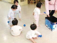 失依寶寶的學習啟蒙